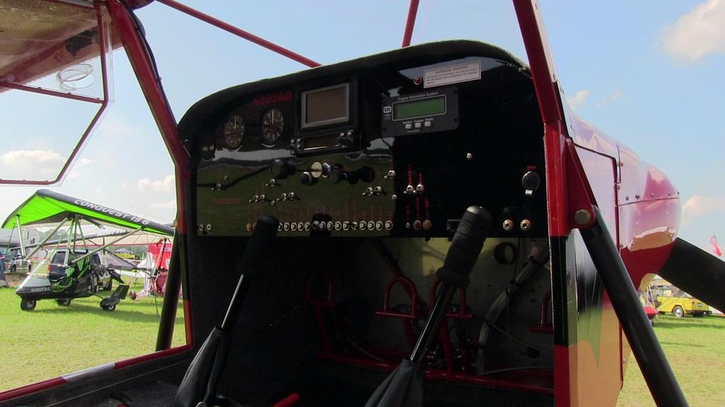 Just aircraft super stol xl.jpg