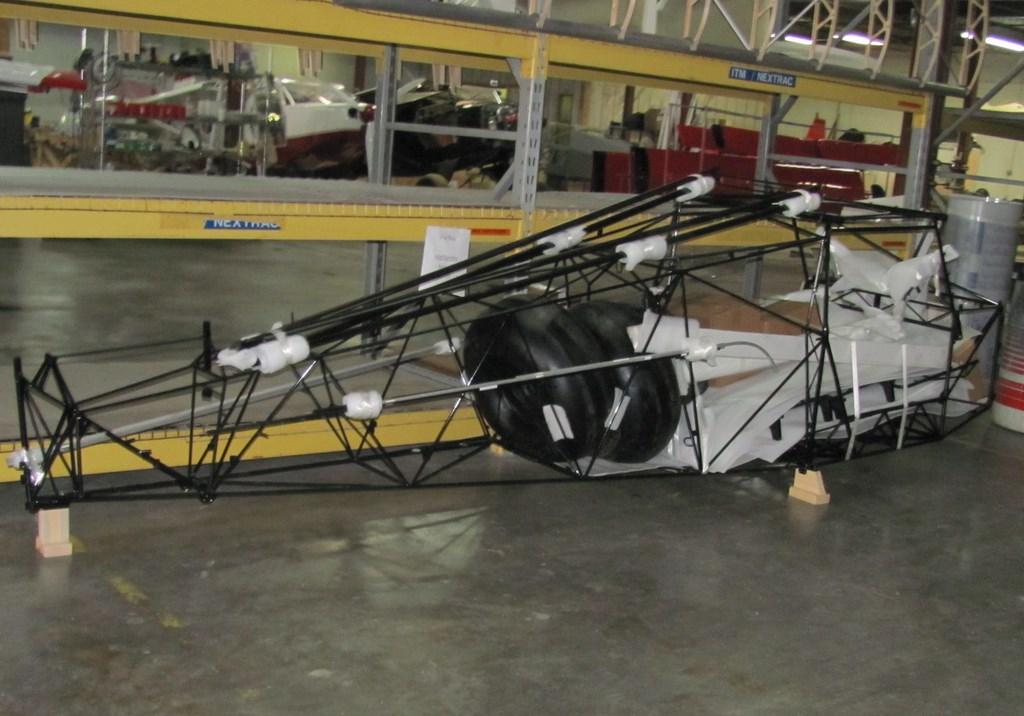 Just Aircraft SuperStol jpg